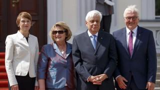 Βαρυσήμαντο μήνυμα Παυλόπουλου: Οι εταίροι να εκπληρώσουν τις υποχρεώσεις τους