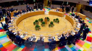 Eurogroup: Ελάφρυνση χρέους υπό προϋποθέσεις και με νέο Μνημόνιο από το 2019
