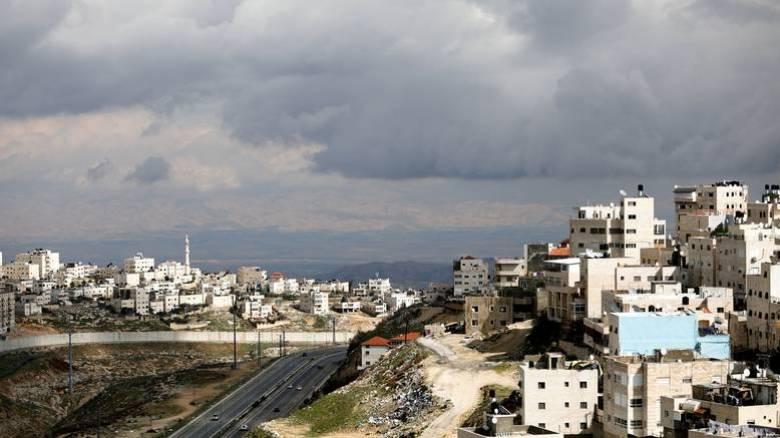 Λωρίδα της Γάζας: Νεκρός Παλαιστίνιος από πυρά ισραηλινών στρατιωτών