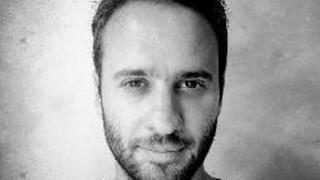 Αίσιο τέλος στο θρίλερ με τον Γάλλο φωτορεπόρτερ Ματιάς Ντεπαρντόν