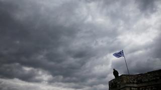 Άσχημα νέα για το εργασιακό bullying στην Ελλάδα – Στην τρίτη θέση η χώρα