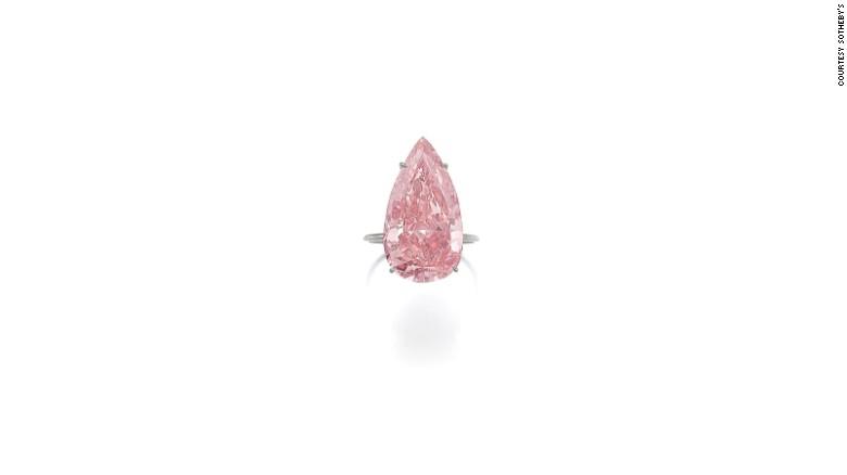 160518102155 unique pink diamond exlarge 169