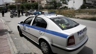 Άσκοπους πυροβολισμούς με καραμπίνα ομολόγησε 23χρονος Ρομά