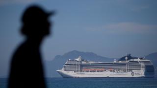 Ιαπωνία: Το 2025 έτοιμα τα πρώτα εμπορικά πλοία που θα ταξιδεύουν χωρίς καπετάνιo