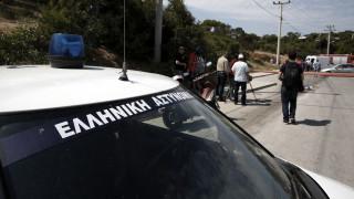 Αιματηρό επεισόδιο μεταξύ Ρομά στη Θήβα, συνεχίζονται οι έρευνες στο Μενίδι