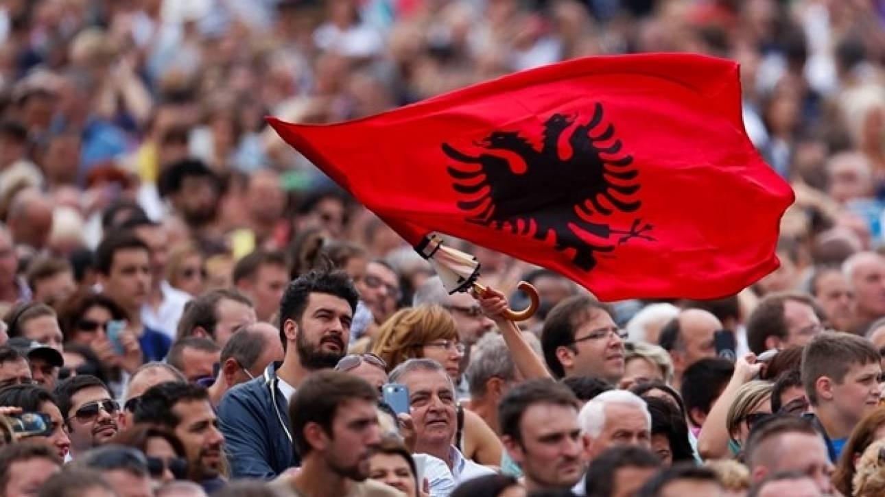 Εκλογές Αλβανία: Τα κόμματα εντείνουν την προεκλογική τους εκστρατεία