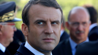 Εκλογές Γαλλία: Μειωμένη η συμμετοχή στα υπερπόντια εδάφη