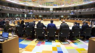 Eurogroup: 96 ώρες περιθώριο για να σχηματοποιηθεί η τελική συμφωνία