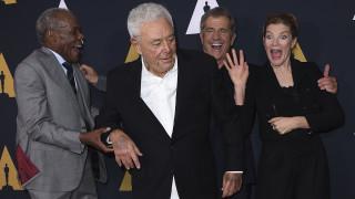 Reunion για Μελ Γκίμπσον, Ντάνι Γκλόβερ και Ρενέ Ρουσό μετά από 30 χρόνια