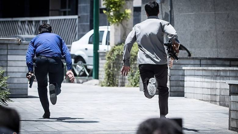 Ιράν: Νεκρός ο «εγκέφαλος» της τρομοκρατικής επίθεσης, δεκάδες συλλήψεις