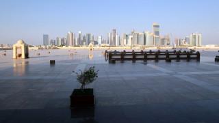 Κατάρ: Δεν θα απελαθούν οι υπήκοοι των χωρών που διέκοψαν τις διπλωματικές σχέσεις