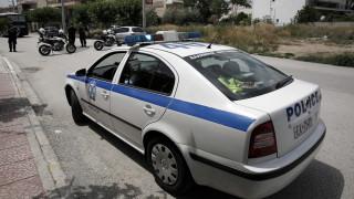 Θήβα: Οκτάχρονος τραυματίστηκε σε συμπλοκή οικογενειών Ρομά