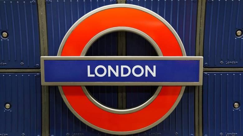 Το Λονδίνο μιλάει…Ελληνικά