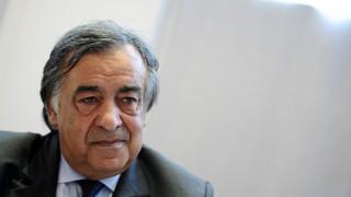 Ιταλία:Μεγάλος χαμένος των δημοτικών εκλογών ο Πέπε Γκρίλο