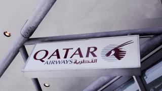 Κατάρ: Καθησυχαστικός ο υπουργός των Οικονομικών για το εμπάργκο