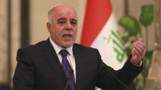 Αλ Αμπάντι: Στο Ιράκ τα χρήματα που έστειλε το Κατάρ για την απελευθέρωση της βασιλικής οικογένειας