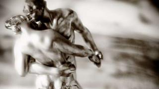 """Το άσεμνο """"Βαλς"""" της Καμίλ Κλοντέλ επιστρέφει στη γενέτειρα του"""