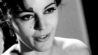 Πέθανε η ηθοποιός Καίτη Παπανίκα σε ηλικία 75 ετών