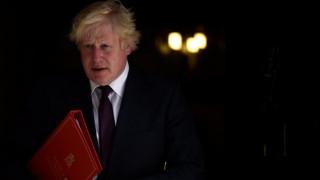 Η Βρετανία καλεί τα κράτη του Κόλπου να άρουν τον αποκλεισμό του Κατάρ