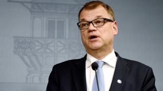 Φινλανδία: Υπό διάλυση ο κυβερνητικός συνασπισμός