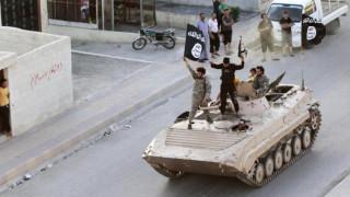 Το Ισλαμικό Κράτος καλεί σε επιθέσεις κατά τη διάρκεια του Ραμαζανιού