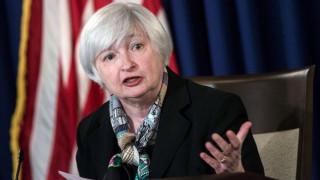 Νέα αύξηση των επιτοκίων του δολαρίου αναμένουν από την Fed οι αγορές