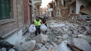 Σεισμός Μυτιλήνη: Η επόμενη μέρα και οι εκτιμήσεις των σεισμολόγων
