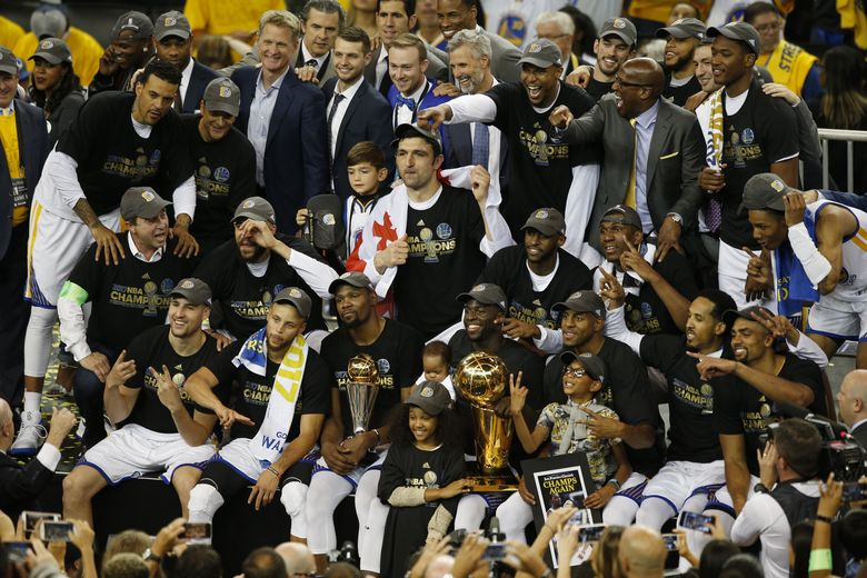 2017 06 13T045340Z 1393409712 NOCID RTRMADP 3 NBA FINALS CLEVELAND CAVALIERS AT GOLDEN STATE WARRIORS