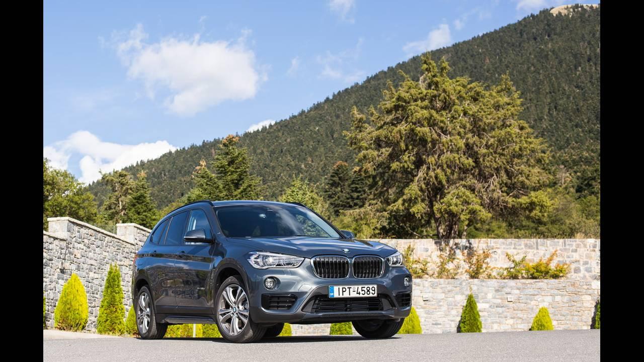 https://cdn.cnngreece.gr/media/news/2017/06/13/84675/photos/snapshot/BMW-X1-10.JPG