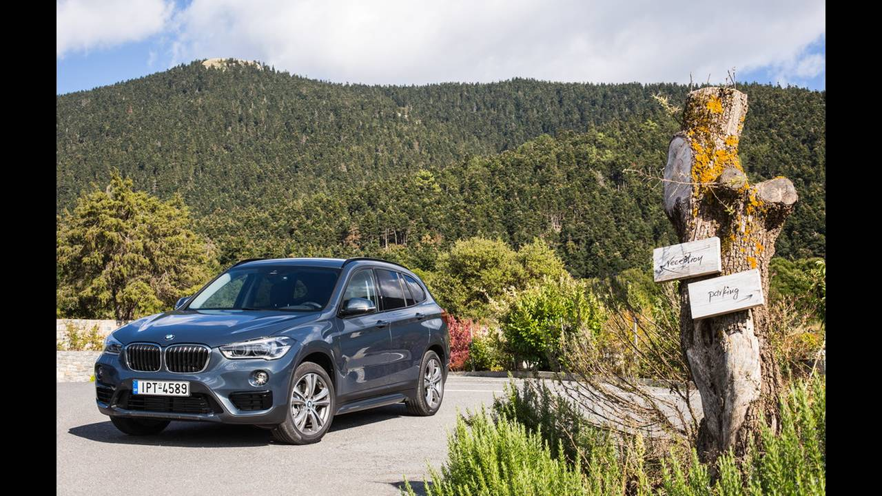 https://cdn.cnngreece.gr/media/news/2017/06/13/84675/photos/snapshot/BMW-X1-11.JPG