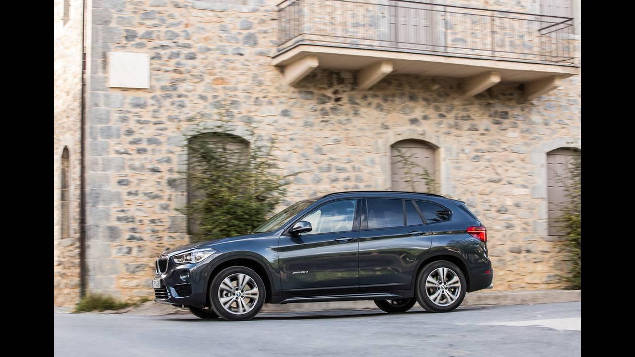 https://cdn.cnngreece.gr/media/news/2017/06/13/84675/photos/snapshot/BMW-X1-12.JPG