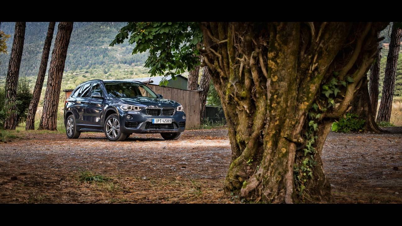 https://cdn.cnngreece.gr/media/news/2017/06/13/84675/photos/snapshot/BMW-X1-14.JPG