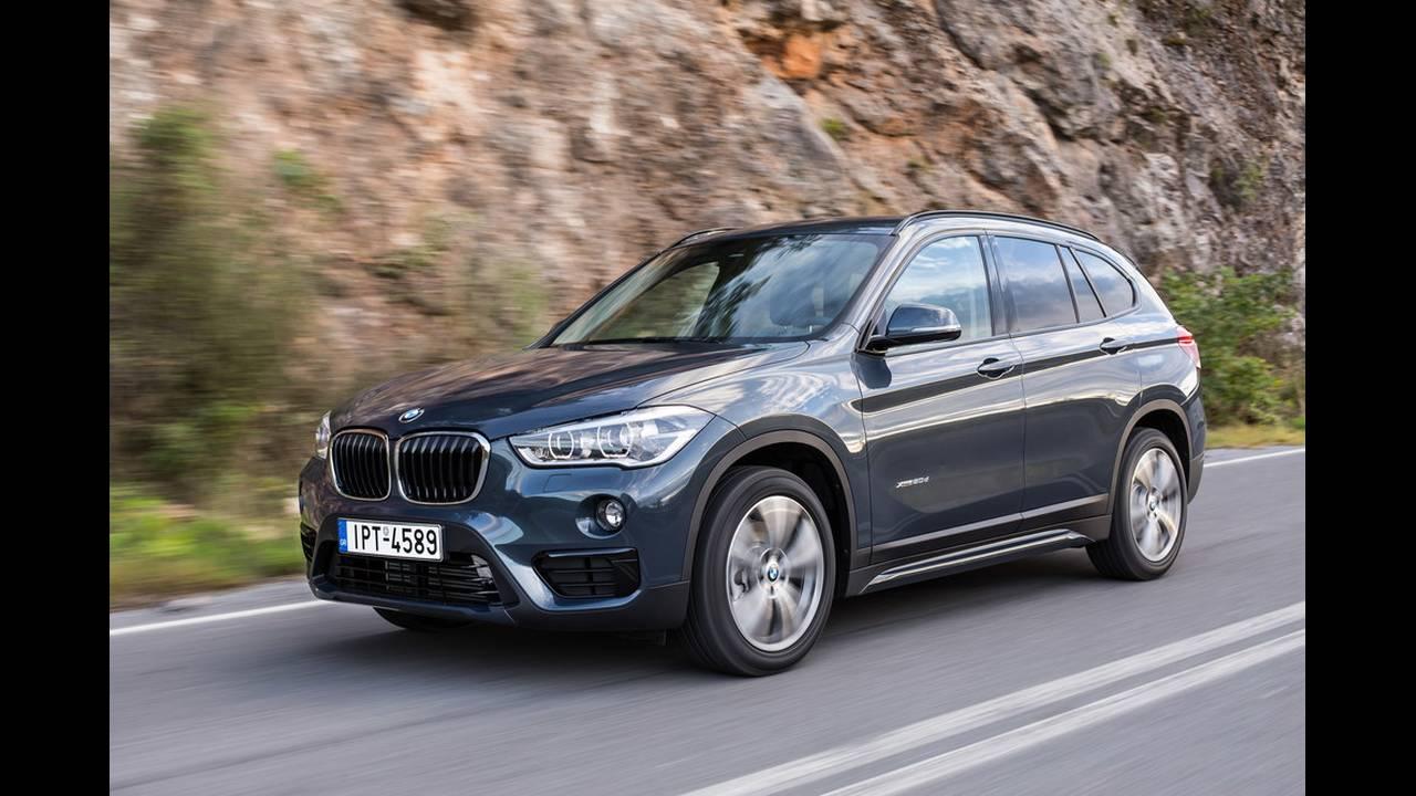 https://cdn.cnngreece.gr/media/news/2017/06/13/84675/photos/snapshot/BMW-X1-15.JPG