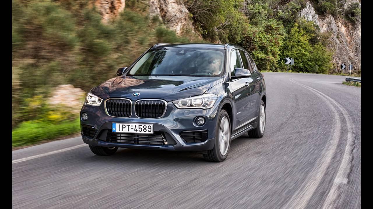 https://cdn.cnngreece.gr/media/news/2017/06/13/84675/photos/snapshot/BMW-X1-16.JPG