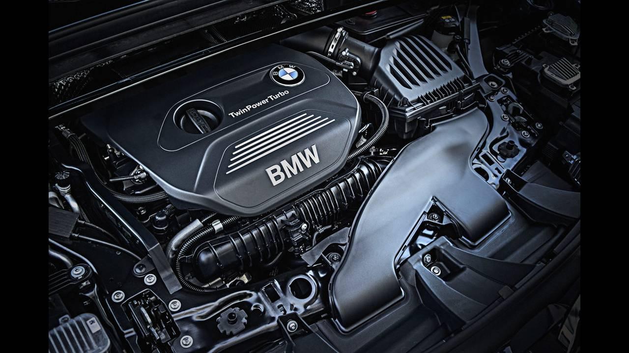 https://cdn.cnngreece.gr/media/news/2017/06/13/84675/photos/snapshot/BMW-X1-17.jpg
