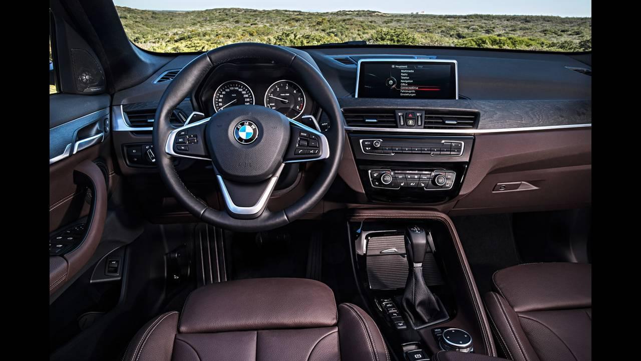https://cdn.cnngreece.gr/media/news/2017/06/13/84675/photos/snapshot/BMW-X1-18.jpg