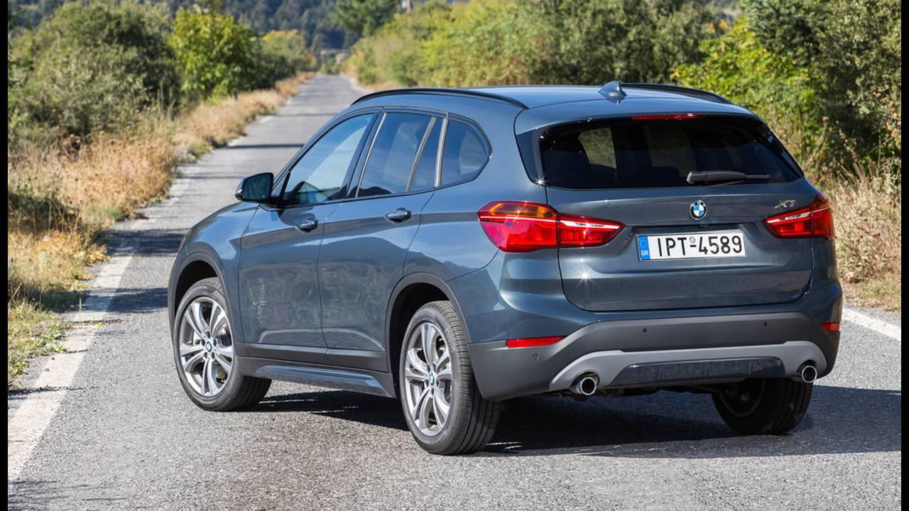 https://cdn.cnngreece.gr/media/news/2017/06/13/84675/photos/snapshot/BMW-X1-2.JPG