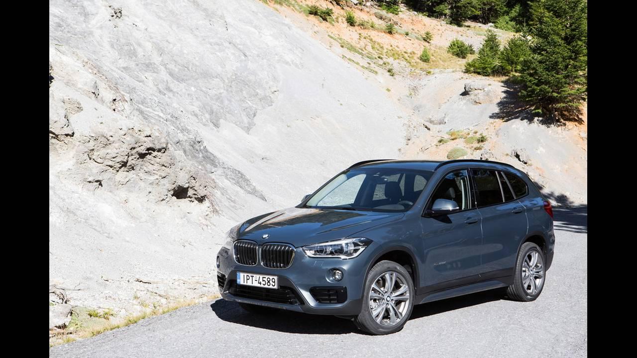 https://cdn.cnngreece.gr/media/news/2017/06/13/84675/photos/snapshot/BMW-X1-5.JPG