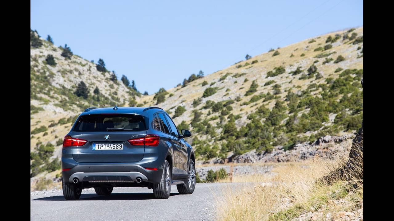 https://cdn.cnngreece.gr/media/news/2017/06/13/84675/photos/snapshot/BMW-X1-6.JPG