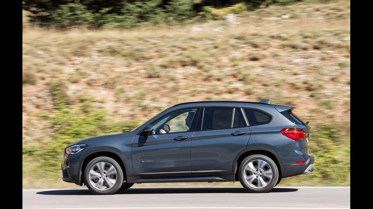 https://cdn.cnngreece.gr/media/news/2017/06/13/84675/photos/snapshot/BMW-X1-7.JPG