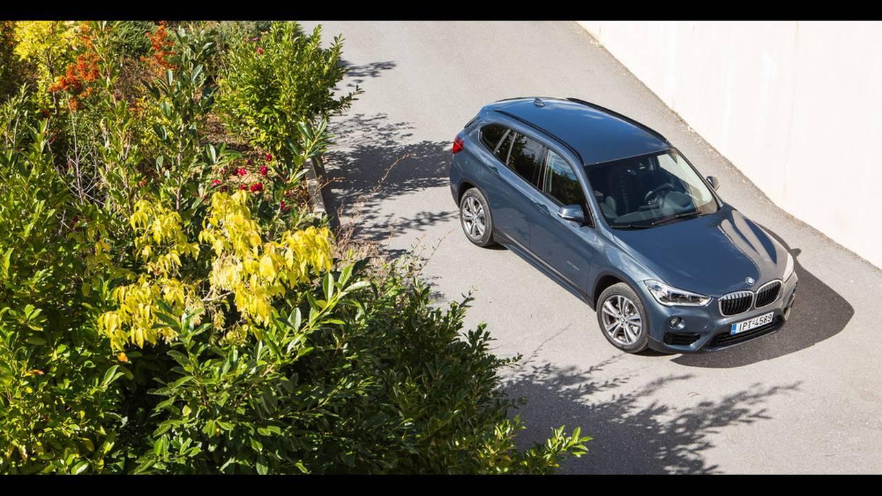 https://cdn.cnngreece.gr/media/news/2017/06/13/84675/photos/snapshot/BMW-X1-8.JPG