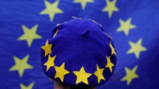 Αλλάζουν υπηκοότητα οι Βρετανοί λόγω Brexit