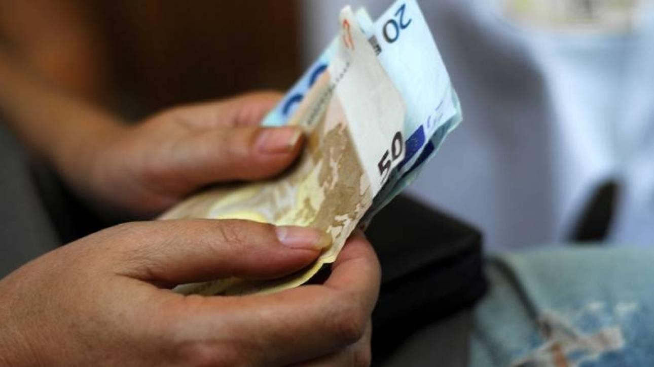 ΟΟΣΑ: Αύξηση του ποσοστού απασχόλησης στην Ελλάδα τα επόμενα χρόνια