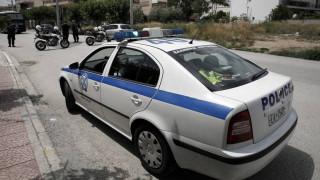 Πρέβεζα: Στον ανακριτή ο σύζυγος της γυναίκας που χτυπήθηκε στο κεφάλι με σκεπάρνι