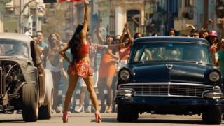 Προβληματικός πλέον ο «έρωτας» του Χόλιγουντ για την Κούβα