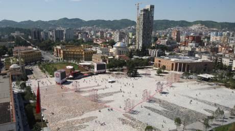Αλβανία: προεκλογικός αγώνας και μετεκλογικά σενάρια