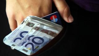 Πάτρα: Υπάλληλος του ΕΦΚΑ υπεξαίρεσε 101.000 ευρώ