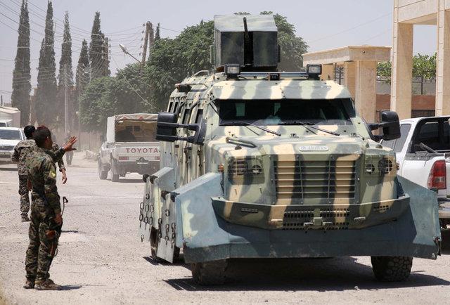 raqqa 4