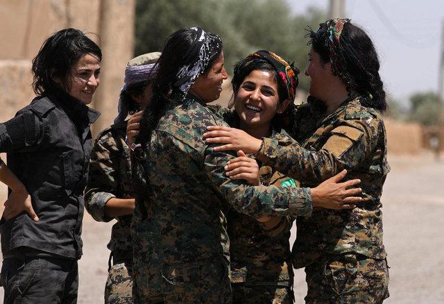 raqqa 6