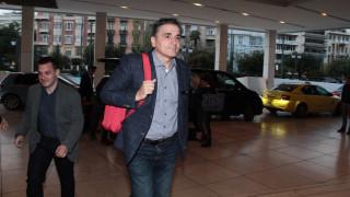Αξιωματούχος ΕΕ: Η Ελλάδα έχει εκπληρώσει και τα 140 προαπαιτούμενα